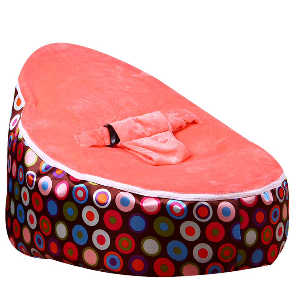 Baby bean bag chair pattern - Baby Bean Bag Chair Baby Sleeping Bed Bean Bags Patterns Kinds Bean Bags Without Inside Filler