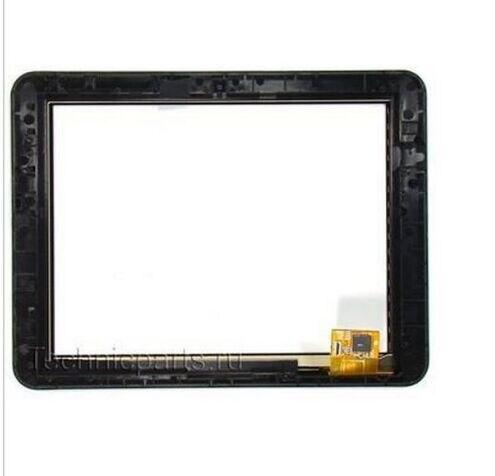 Free shipping 8 inch touch screen,100% New for iconBIT NETTAB PARUS QUAD MX NT-0804P touch panel,Tablet PC Sensor digitizer iconbit nettab matrix hd white nt 0708m