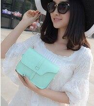 Helle Farben Mode Weibliche Geldbörse Lässig 9 Design Erhältlich Frauen Geldbörsen Aktive Süße Spiel frauen Brieftasche
