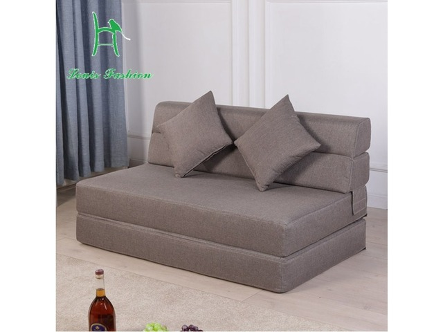 Superieur Large Sized Apartment Sofa Bed Tatamimultifunctional Folding Sofa Bed At  The Office.