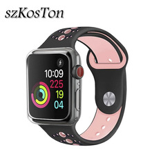 40/44mm TPU Protector Cases Watch Case for Apple Series 4 Screen Protect Clear Soft Cover