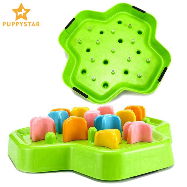 US $29 21 39% OFF|Pet Dog Water Bowl Food Plate Product Dogs Slow Feeder  Cleaner Bowl Puppy Food Feeding Supplies Dog Eating Accessories YT0003-in  Dog
