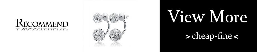 casamento, joia de luxo para mulheres
