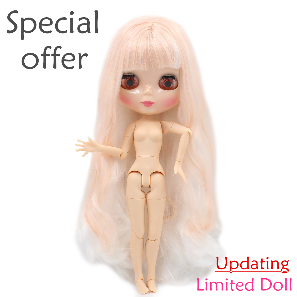dress up naked doll