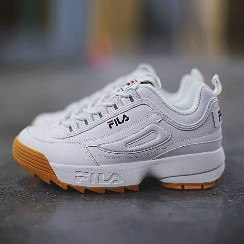 fila shoes new release Sale,up to 40% Discounts