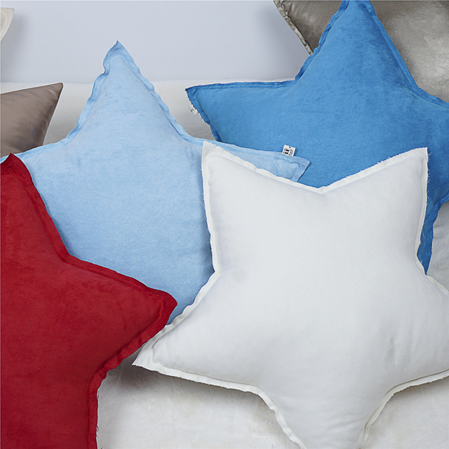 class in pillows pillow bravery there throw theres span soft positivity being s