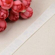 Cartoon Pattern Cute Single Face Ribbon Cotton Wholesale DIY Garment Accessories Edge Ornament  Parts Polyester