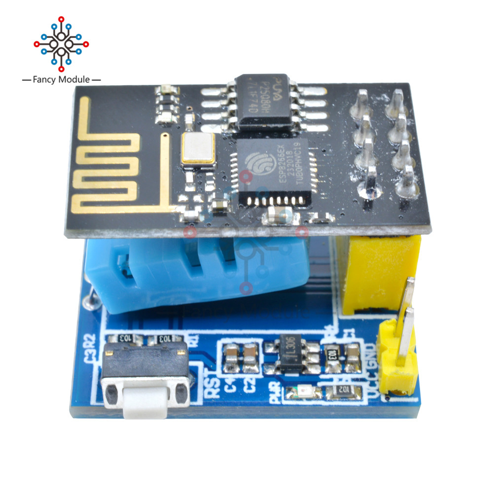 18650 Batterie Li-Ion /& Support /& Chargeur Module for ARM PIC Arduino RPI ESP8266