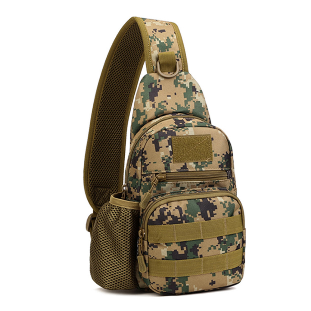 militar garrafa de Água masculino Color : Black, Khaki, Cp, Acu, Jungle Camouflage