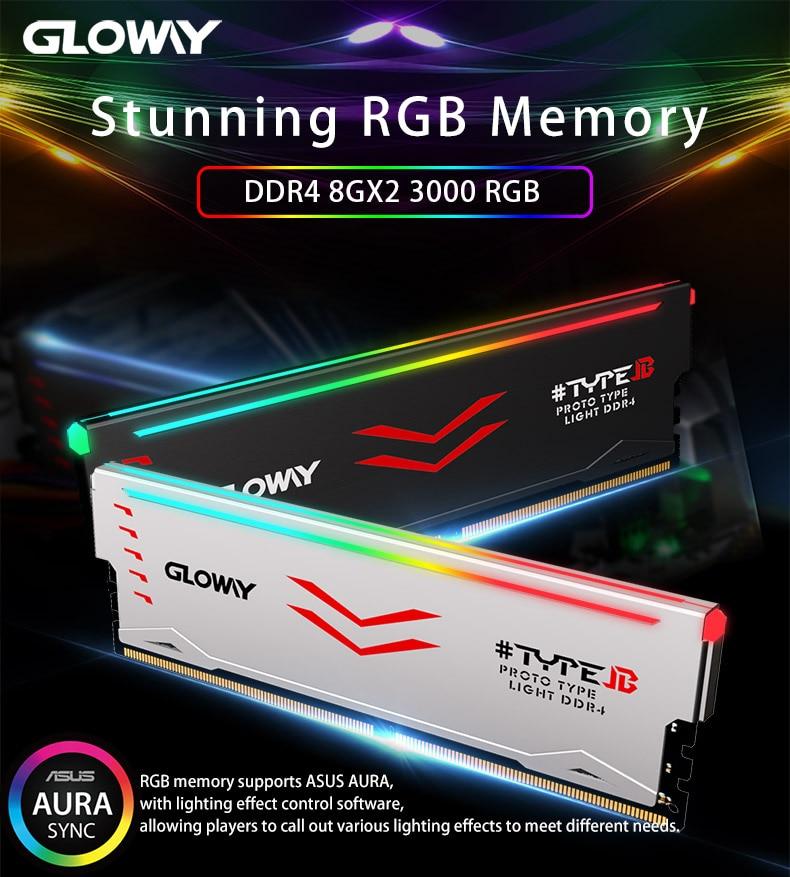 3000--RGB-_01