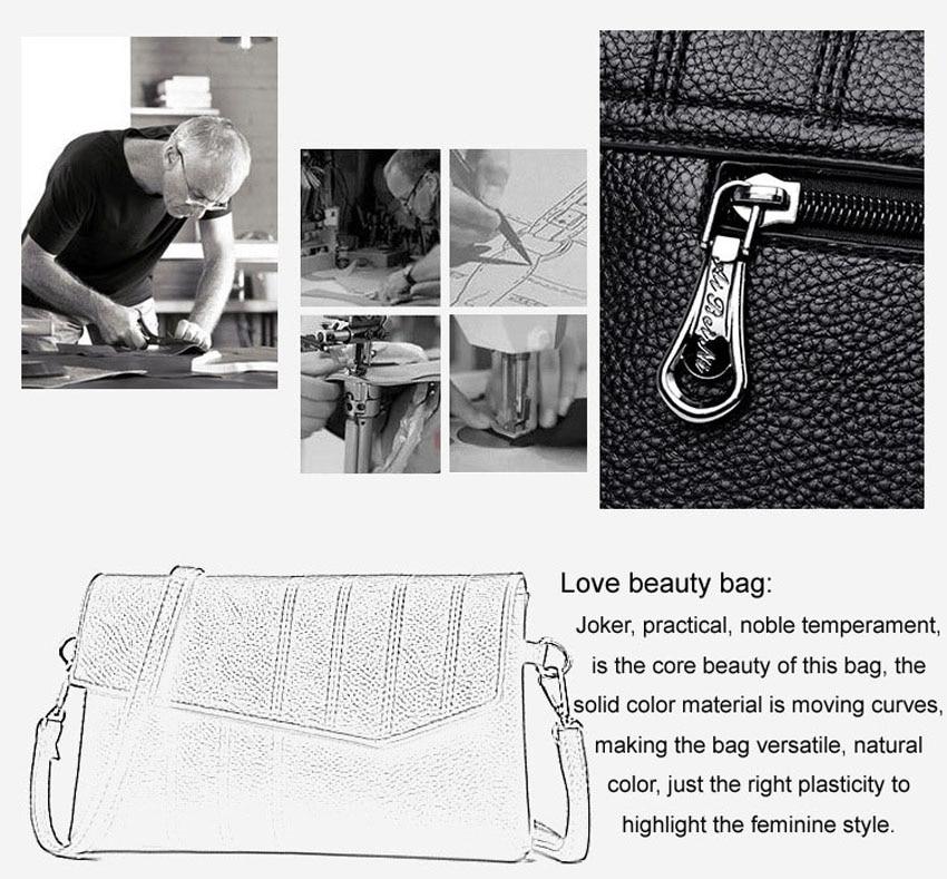 small handbag 2