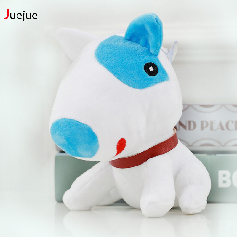 Dog Plush Toys Stuffed Animals Stubborn Dogs Dolls with Kids Toys for Children Birthday Gifts Party Decor Soft Peluches cute dog stuffed animals dog soft toys for girls gifts birthday toy kawaii stuffed animal dolls kids plush pillow 70c0569