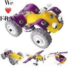 blocks toys for Christmas diameter 40MM