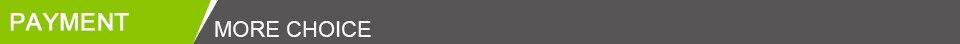 TEENRA 4,7, 9 em Não-stick Aço Carbono