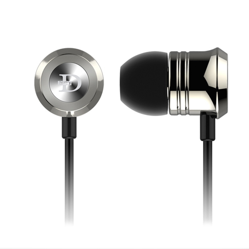 DUNU DN-1000 in-ear earphone Premium Hybrid 3way HIFI earphones kz ed8m earphone 3 5mm jack hifi earphones in ear headphones with microphone hands free auricolare for phone auriculares sport