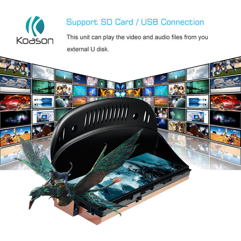 Koason Android 7 1 2G 32G ROM 8 8inch IPS Screen multimedia radio Player for BMW E60 E61 E63 E64 M5 CCC 2003 2009 GPS Navigation in Vehicle GPS from Automobiles Motorcycles