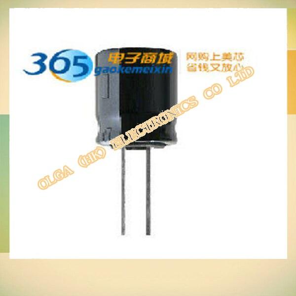 1ф 16v capacitor купить на алиэкспресс