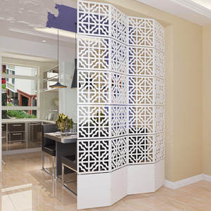 top 10 largest plastic room dividers brands