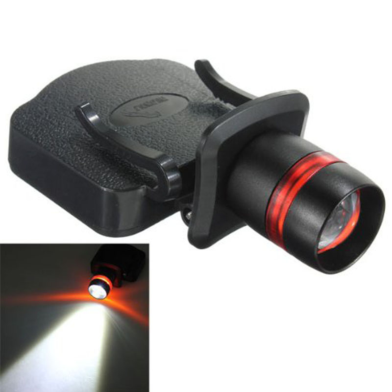 New High Quality Portable Head Cap Light 220LM Q5 LED ZOOMABLE Cap Hat Light Torch Hiking Fishing BS p80 panasonic super high cost complete air cutter torches torch head body straigh machine arc starting 12foot