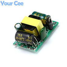 5V700mA 3.5W Isolated Switch Power Supply Module AC-DC Buck Step Down Module 220V turn 5V 5V 700mA(China)