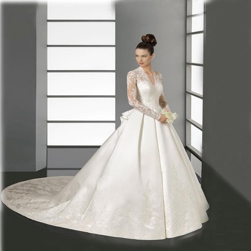 Wedding Dresses Wholesale : Wedding dress from china princess kate wholesalers