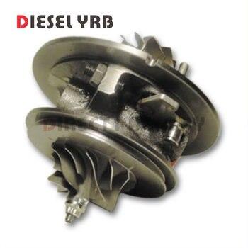 turbo cartridge TD04L-412T2-VG  49377-00510 49T77-00510 / 49377-09510 / 49377-00500