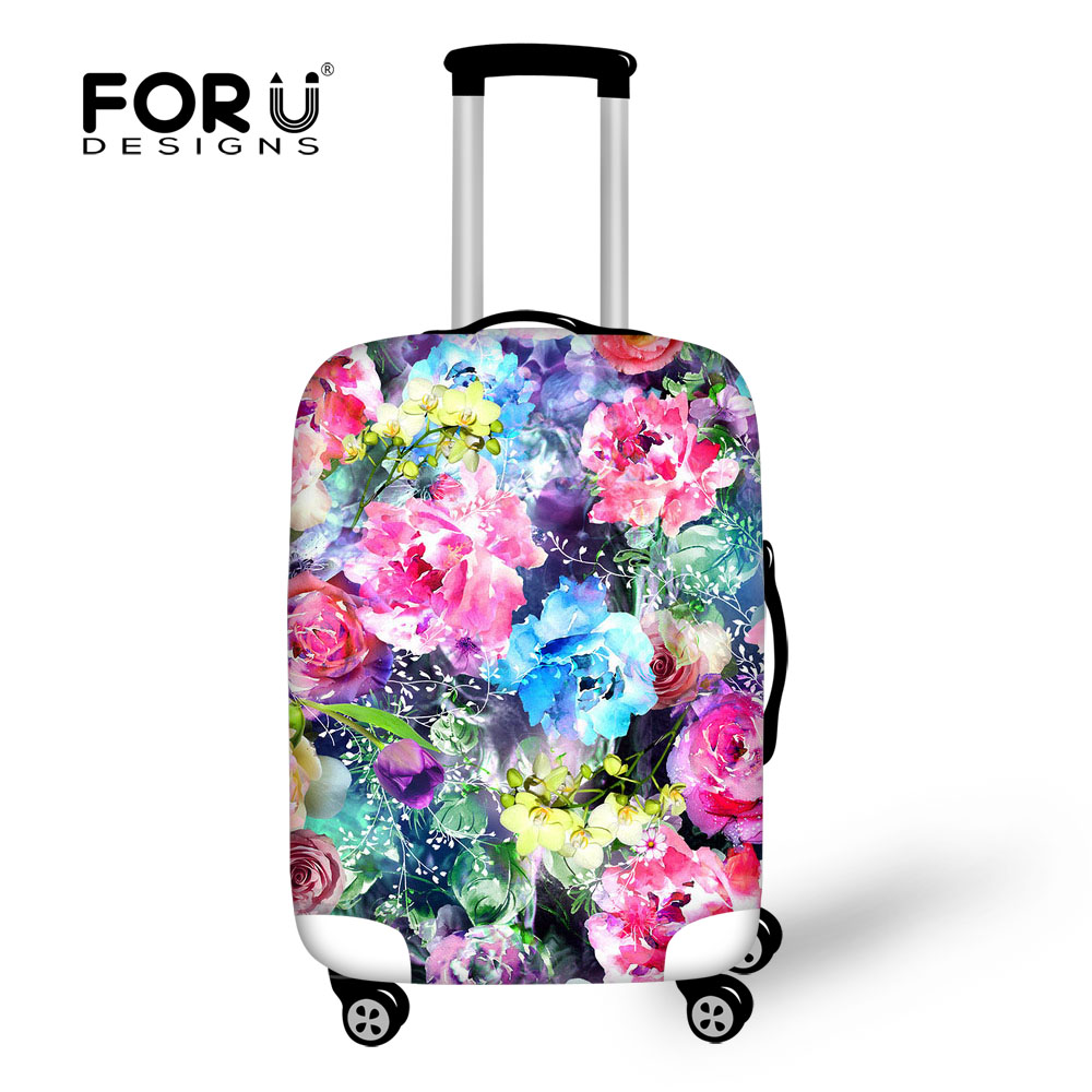 Compare Prices on Pretty Luggage- Online Shopping/Buy Low Price ...