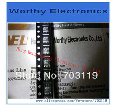 Free shipping   10pcs/lot      LT1720CS8#TRPBF      LT1720CS8       1720         SOP-8