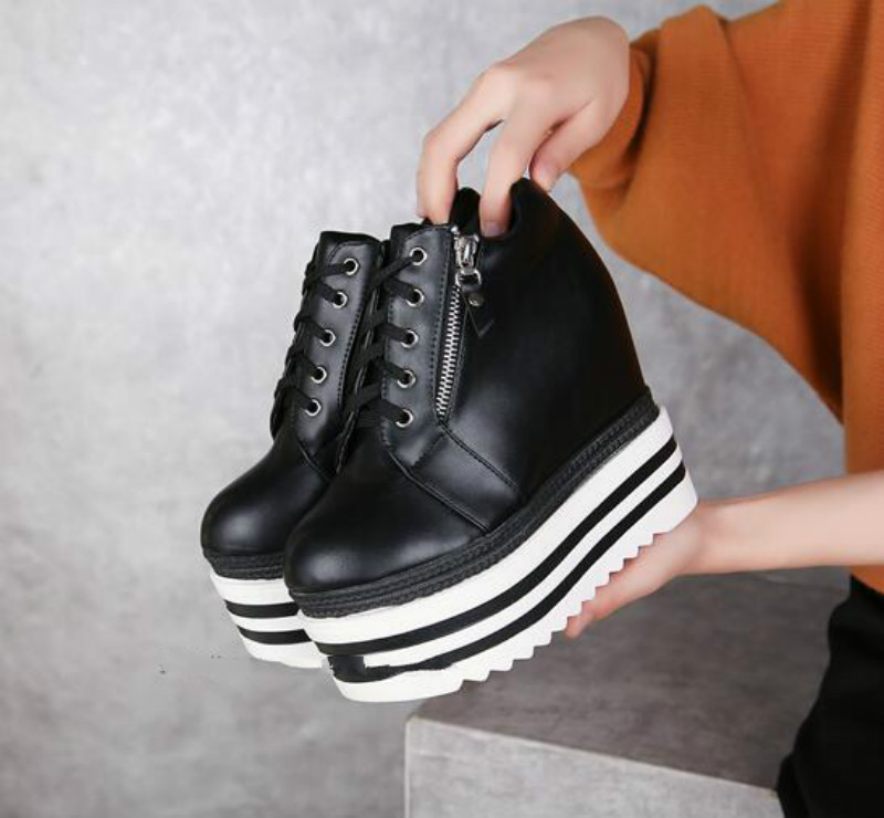 buy wholesale shoe department boots from china shoe