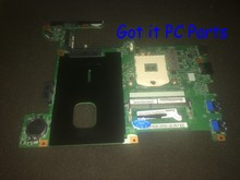 HOT IN RUSSIA JAPAN EUROPE ….AVAILABLE + New Laptop motherboard 48.4WQ02.011 for Lenovo G480 Notebook PC
