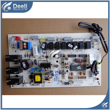 95% new good working for air conditioner motherboard KFR-120LW/ND/N3+3 PCB board control board on sale