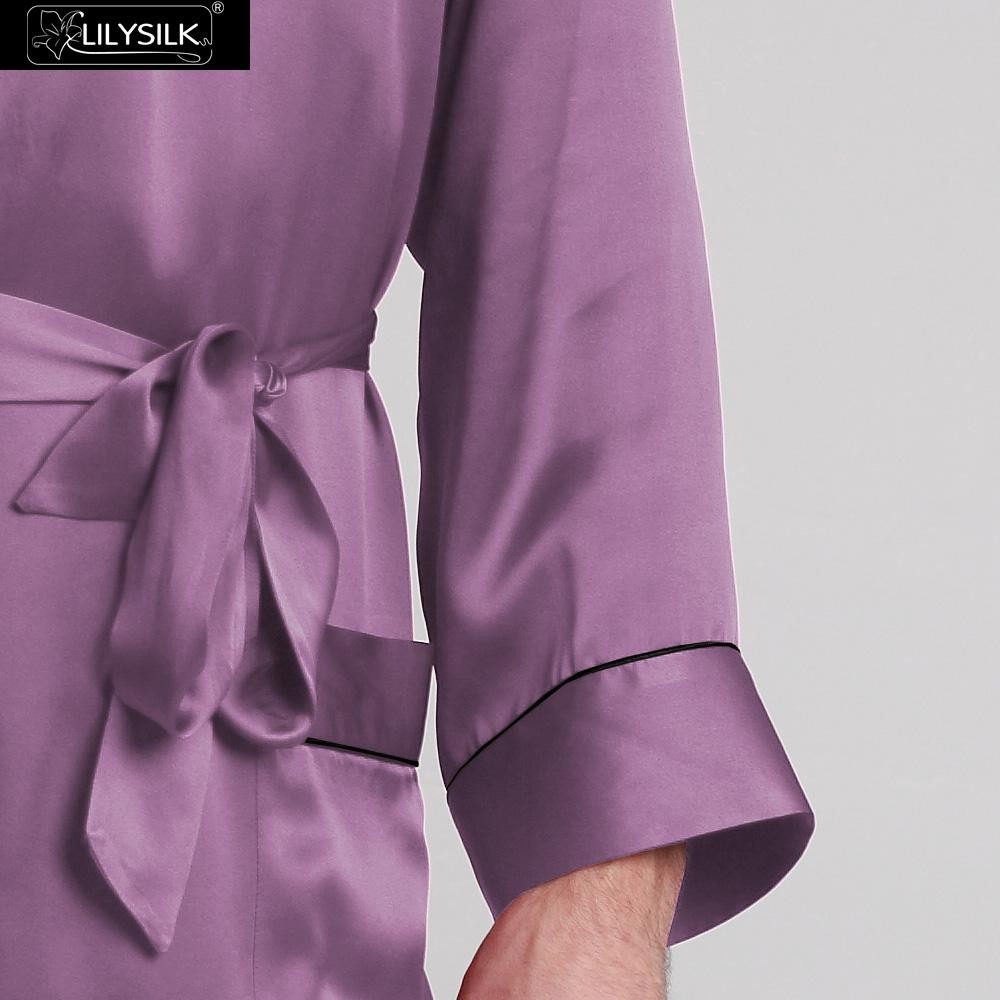 1000-violet-22-momme-contra-full-length-silk-dressing-gown-01