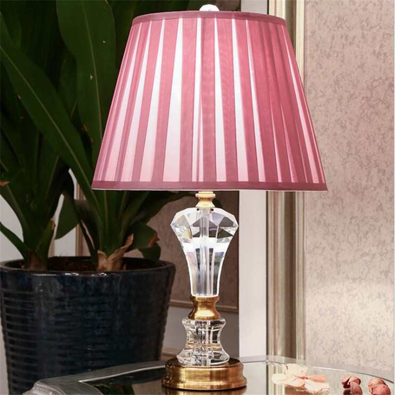 Enchanting Contemporary Table Lamps For Living Room Images - Living ...