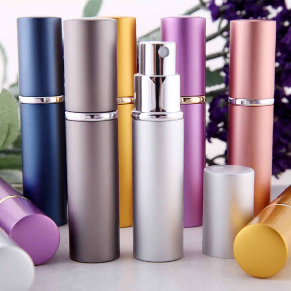top 9 most popular yellow perfume bottle list and get free