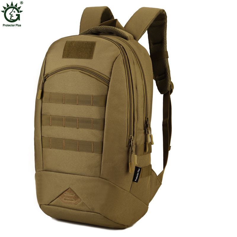 35L Men's Molle Military Backpack Camouflage Army Rucksack Waterproof Nylon Travel Backpacks Male Black Bag Casual Bagpack Men tacvasen 35l waterproof molle men backpack military 3p backpacks camouflage army travel bags school backpack td shz 009