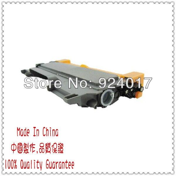 ФОТО Use For Lenovo Toner Cartridge LT2241,Use For Lenovo LT2241 LT-2241 Toner Refill,Toner For Lenovo LJ2400 M7400 M7450 Printer