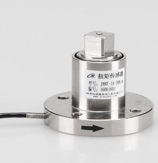 Static flange  torque sensor high precision .2Nm 5Nm 10Nm 50Nm 100Nm 200Nm