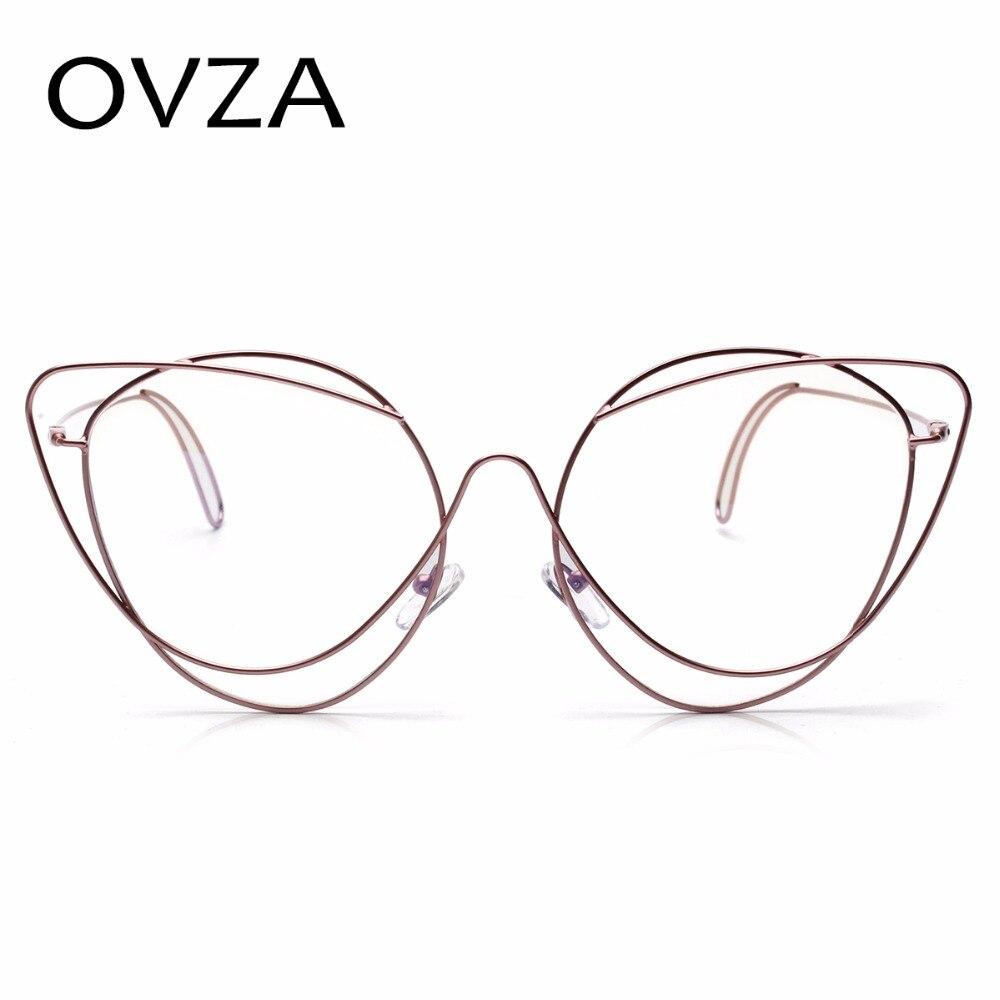 629c059b7da Buy beautiful eyeglass frames and get free shipping on AliExpress.com