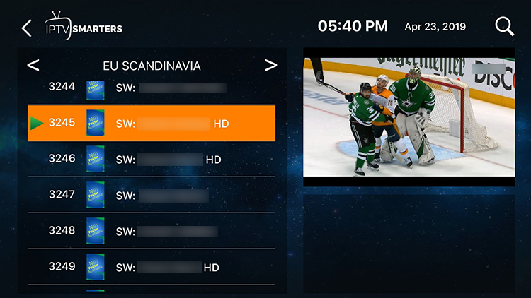 Full-SCANDAVIA-IPTV-Zone-m3u-Abonnement-Dragon (3)