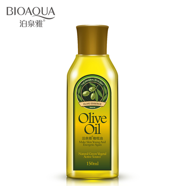 Made in italy olive oil facial cleaner
