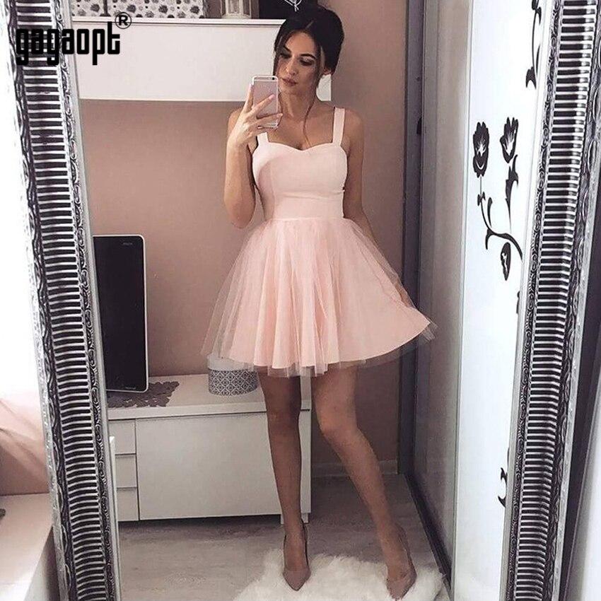 Vistoso Vestidos De Fiesta De La Tienda Online Inspiración - Ideas ...