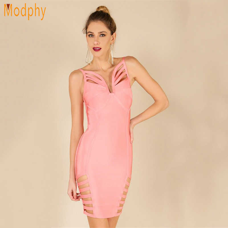 Busty girl in summer dress