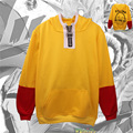 One Punch Man Hoodies Anime ONE Oppai Hoodies Harajuku Sweatshirts New