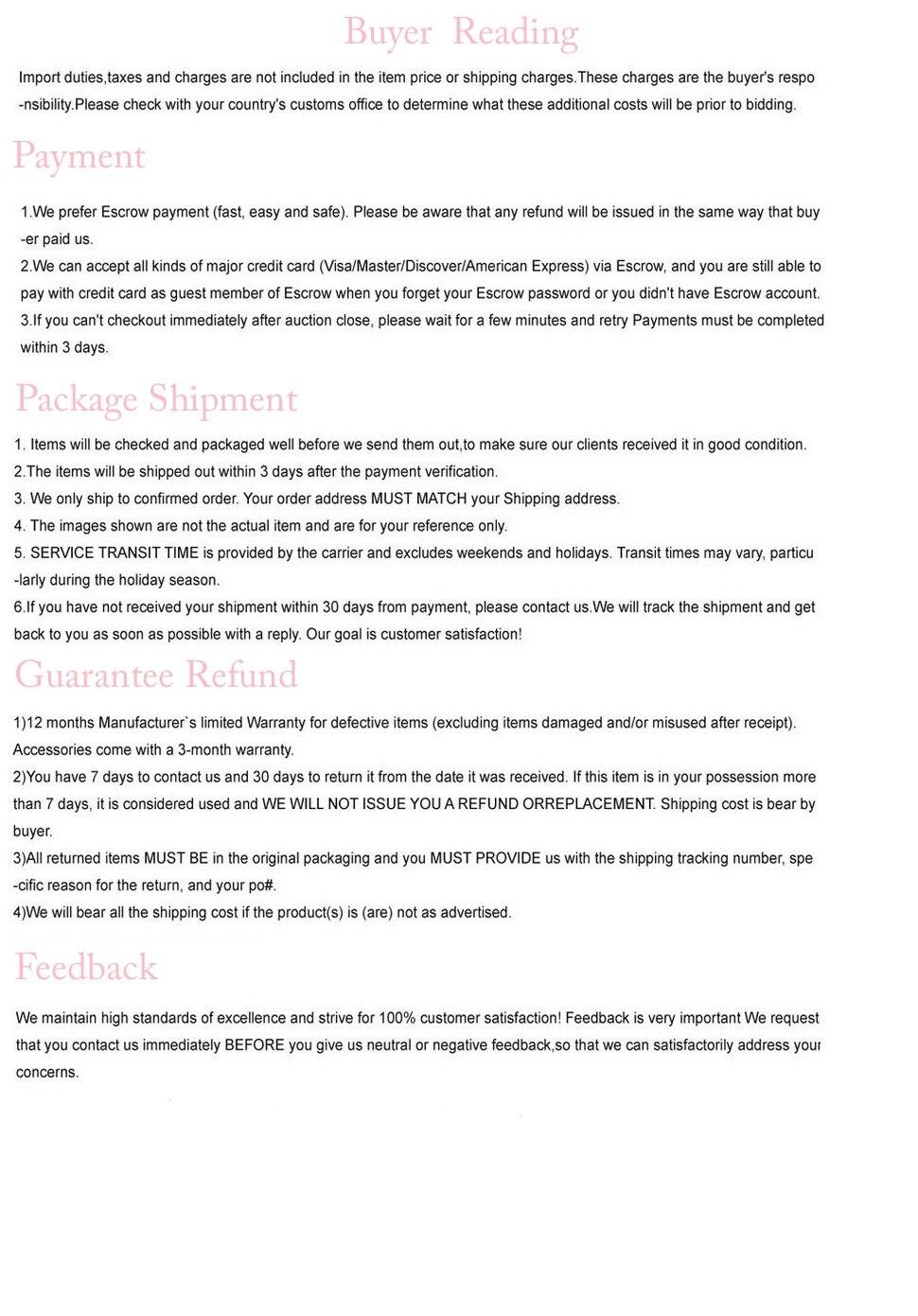 50 шт персонализированные маленький подарок для вечерние многофункциональный брелок/инструмент плоскогубцы пользу заказ свадебного пользу и подарок для Свадебная вечеринка