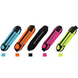 Waterproof running waist bag outdoor sports anti theft slim cell phone.jpg 250x250