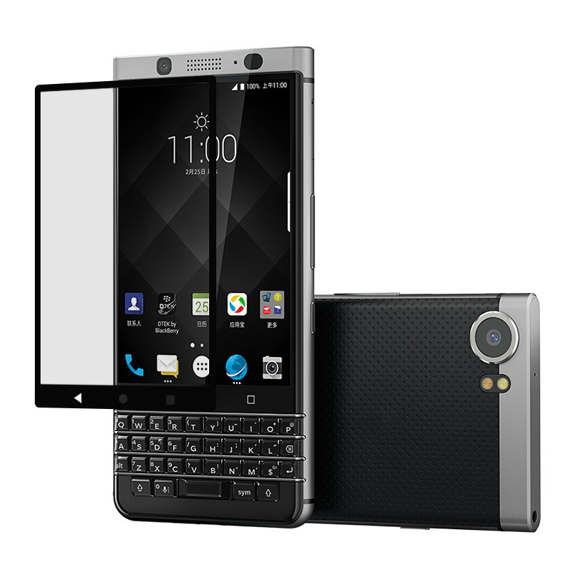 best top 10 black berry curve brands and get free shipping