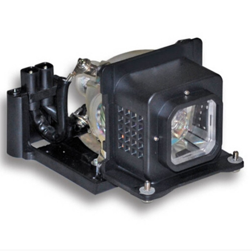 lmp113 replacement projector lamp lamp with housing for sanyo. Black Bedroom Furniture Sets. Home Design Ideas