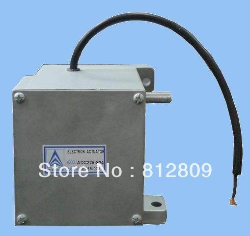 Actuator ADC225 24V /ADC225-24V +FREE SHIPActuator ADC225 24V /ADC225-24V +FREE SHIP