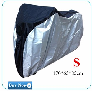 Motorcycle-cover_02
