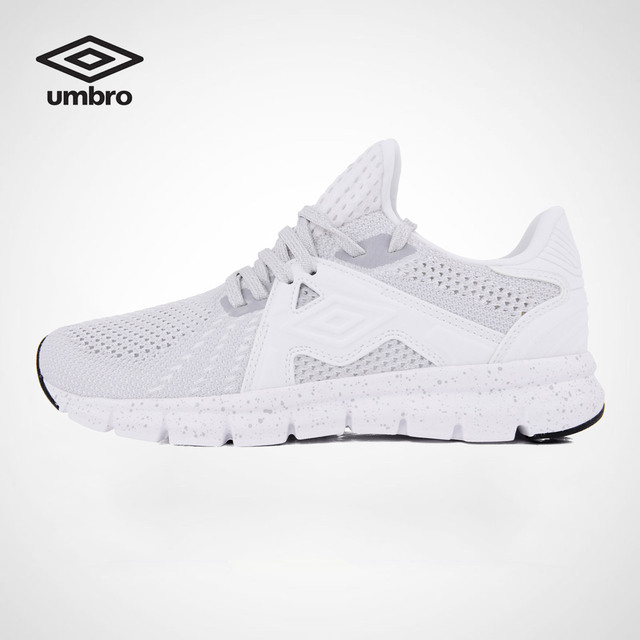 da645f42f61 Umbro 2017 Women Running Shoes Mesh Breathable Light Weight Cushioning  Jogging Running Shoes Sneakers Sport Shoes UI173FT0204